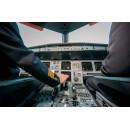 Pass Expérience Boeing 737-300