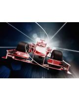 Circuit Pass Grand Prix