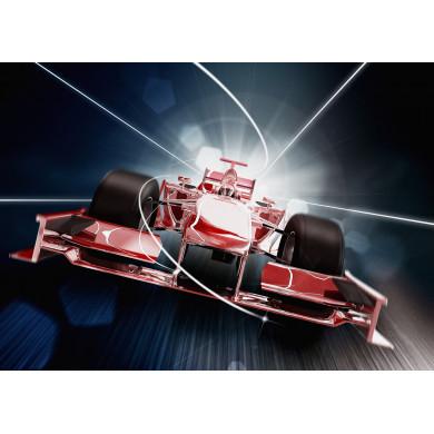 Circuit Pass Pole Position