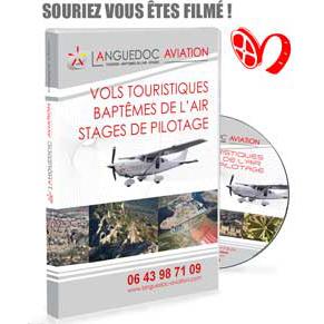 pilote-dvd