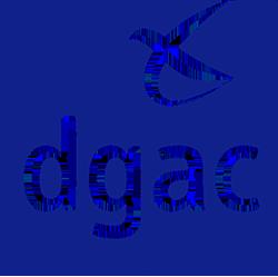 Licence DGAC