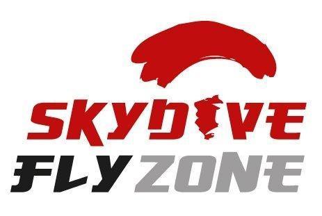 Skydive-Flyzone